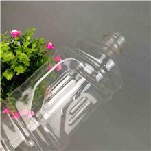 汽车玻璃养护液瓶 1.8升双层玻璃水瓶  雅静塑业 信誉好服务优
