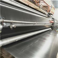 山东厂家专业生产耐用抗老化黑色塑料薄膜 低密度聚乙烯LDPE土工膜