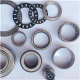 廠家直銷 NKI20/16(帶內圈)實體套圈滾針軸承 高速滾針軸承定制