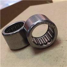 品牌商家 滚针轴承 迪达轴承 滚针轴承 实体套圈滚针轴承
