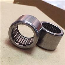 組合滾針軸承 迪達軸承 不銹鋼滾針軸承生產 廠家直銷