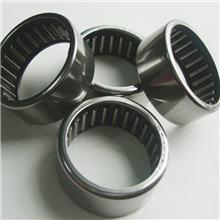 廠家直銷 NK20/16實體套圈滾針軸承 高速滾針軸承 可定制
