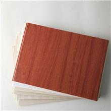 竹纤维整体墙面 全屋定制护墙板制造公司 世名建材 家装护墙板批发价