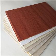 护墙板造型 全屋定制护墙板生产厂家 世名建材 家装护墙板单价