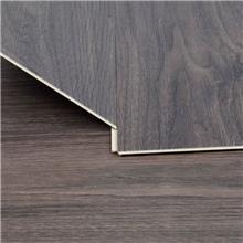 家装石塑地板报价 pvc地板工厂 世名建材 家装石塑地板