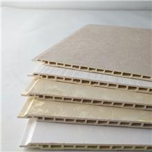 护墙板批发 全屋定制护墙板生产厂 世名建材 家装护墙板报价