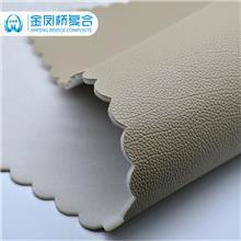 火焰复合海绵 深圳布料复合厂家价格 金凤桥复合支持来料代料生产