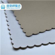 海绵复合皮革 东莞布料复合厂家生产 金凤桥复合2.4米幅宽节省损耗