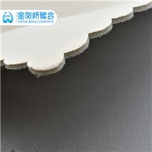 eva复合海绵 杭州布料复合厂家定做 金凤桥复合PUR工艺手感柔软