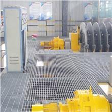 太原热镀锌钢格板 钢格栅生产厂家 定制批发