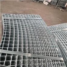 昆明不锈钢网格栅价格 钢格板批量销售