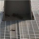 水沟盖板批发 汉龙达 镀锌建筑材料