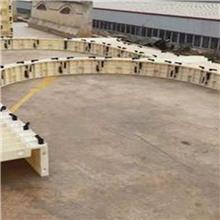 山西塑料护坡模板 塑料建筑建材 用于建材家装