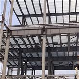 建筑格栅板 热镀锌网格板 厂家直销