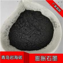 厂家推荐_YH-325膨胀石墨_高纯膨胀石墨_青岛岩海碳生产