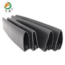 源头工厂护边条 角钢护边条 包边条 角铁封边条 塑胶护角
