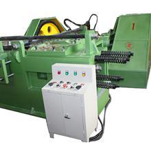 热锻机价格 康达机床 锻压热锻机械设备 厂家生产