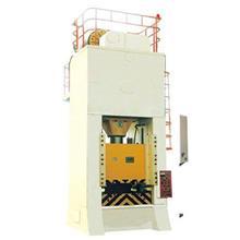 气动压力机 气动冲床 气动压力机价格 生产销售气动压力机