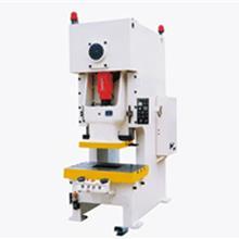 小型气动压力机 气动冲床 气动压力机厂家 气动压力机 康达机床