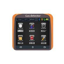 气体检测仪,氧浓度检测仪,可燃气检测仪,漏氢检测仪,氨泄漏检测仪