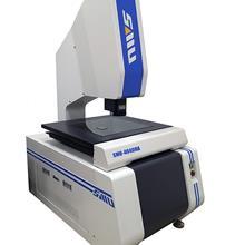 供应高精密全自动2.5次元光学影像测量仪器/手动自动影像仪厂家/二次元影像测量仪