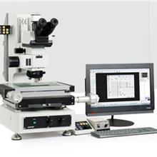 东莞金相显微镜 测量显微镜东莞厂家 高清晰显微镜厂家 东莞偏光显微镜