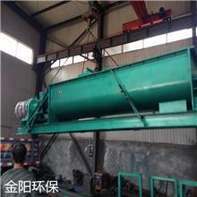 機械工業 化工工業用 螺旋輸送機 均可生產銷售 有軸螺旋輸送機現貨供應