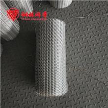 不锈钢网带 厂家定制201耐腐蚀不锈钢传送带