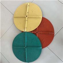 河北玻璃钢防鸟罩厂家_gangfeng广丰玻璃钢防鸟罩价格优惠