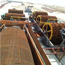 海沙淡化设备 海沙淡化设备价格 海沙淡化设备厂家