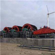 海沙淡化设备 海沙淡化设备出售 海沙淡化设备直销 海沙淡化设备