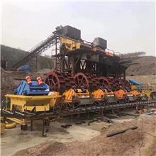 专业供应海沙淡化设备设备 小型海沙淡化设备 大型海沙淡化设备