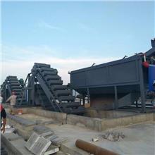 海沙淡化设备 供应山东车载轮式海沙淡化设备 海沙淡化生产线 双盈环保 服务周到