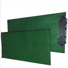 厂家供应 河道工程绿化护坡生态袋 园林绿化土工无纺布植生袋