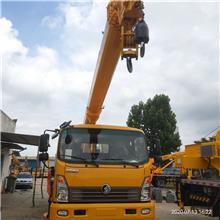厂家定制12吨吊车起重机 12吨唐骏汽车吊 重汽12吨汽车吊车 价格美丽