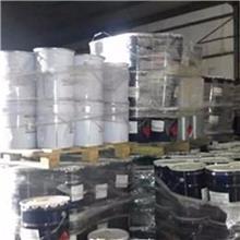 乙二醇回收_印业化工回收_化工原料回收_生产经销商