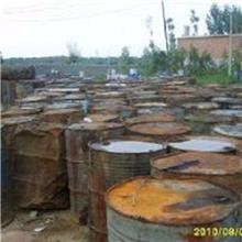 异丁醇回收_印业化工回收_化工原料回收_销售商家