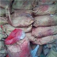 化工原料回收_印业化工回收_日化原料回收_直销公司