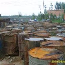 乙醇回收_印业化工回收_化工原料回收_生产公司