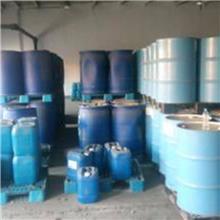 丁酮回收_印业化工回收_化工原料回收_工厂厂家