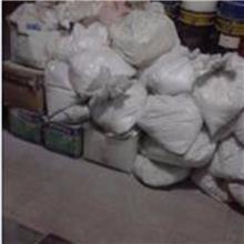 异戊醇回收_印业化工回收_化工原料回收_报价生产