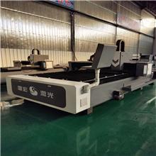 激光切割机厂家  国宏激光  高质量激光设备