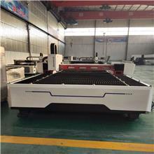 沧州国宏激光切割机  整机铸造机床设计  激光切割机