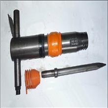 G20风镐 手持风动工具 手持式风镐  气动工具气镐