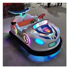 廠家定制蝙蝠車小飛俠 太子摩托車公園廣場游樂設備