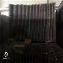 厂家直销 工业建筑铁丝网 工业建筑焊接铁丝网 高强高韧焊接牢固