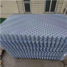 金属铁丝网 地暖保温铁丝网