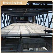 常年出售热镀锌钢格板 镀锌网格板 轻质栈桥板