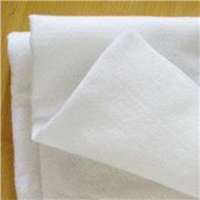 德州 厂家直销 丙纶土工布 针刺无纺布 养护土工布 欢迎选购