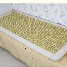 电加热   理疗养生砭石垫   美容家用   电气石养生垫